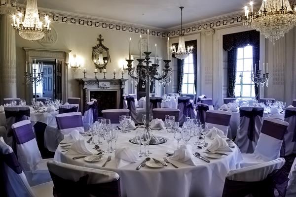 Ballroom Dressed Wedding_WEB