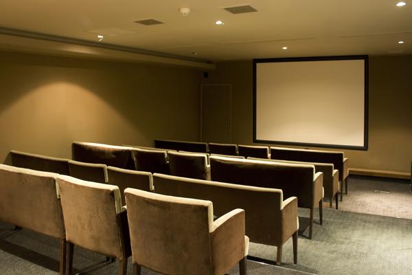 Cinema_WEB